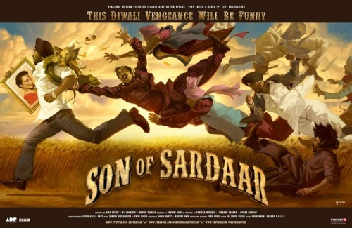 Son-of-sardar2