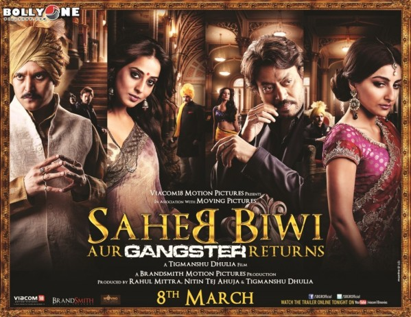 Saheb-Biwi-Aur-Gangster-Returns