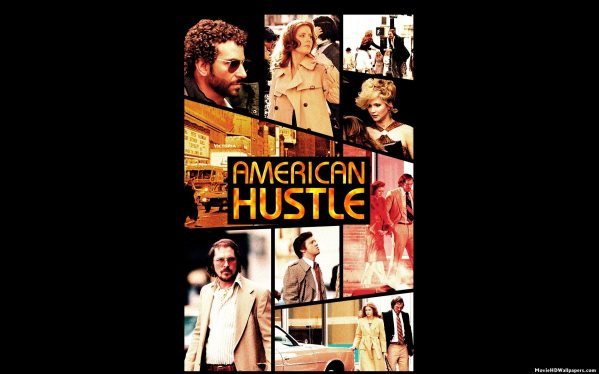 American-Hustle-2013-hd-movie-poster