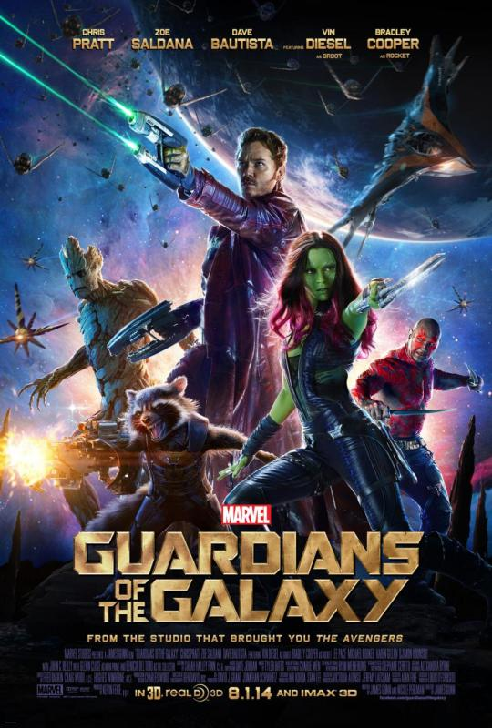 Guardians_of_the_Galaxy_46