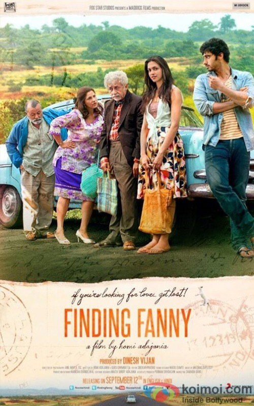 finding-fanny01