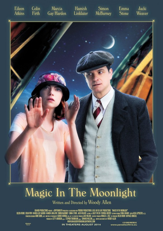 Magic-In-The-Moonlight-Movie-Poster-5