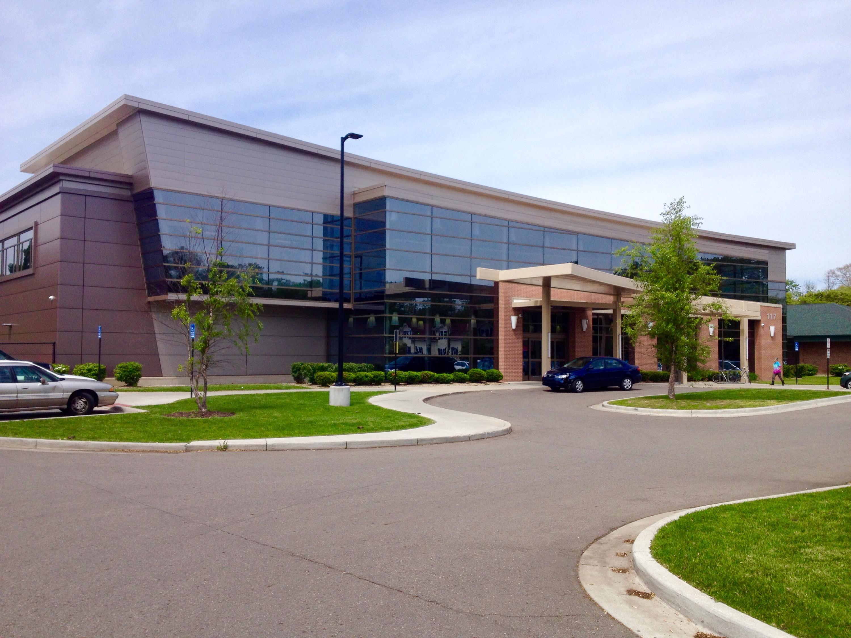 Church Health Center Memphis Tn