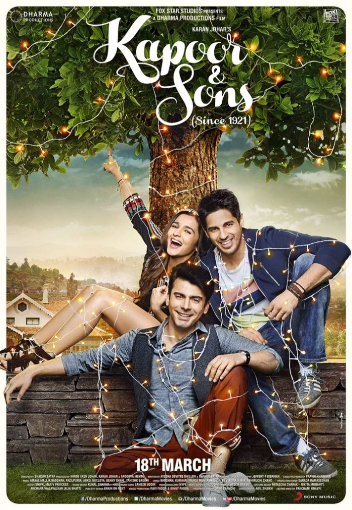 Kapoor-Sons-New-Poster
